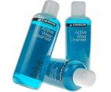 Pesuaine Assos Active Wear 300 ml