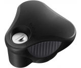 Vred Thule Acu Tight Knob 528