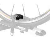 Adapteri Thule Road Bike
