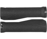 Kädensija Syncros Comfort Lock-On Musta