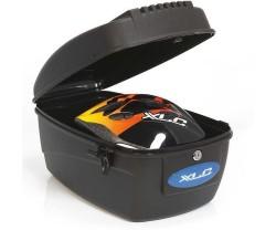 Laukku XLC Cargo Box BA-B02 13.5 l musta