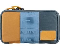 Passikotelo Evoc Travel Case 0.5 L Värikäs
