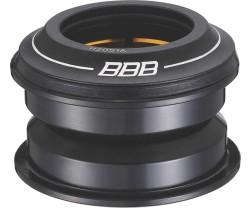 "Ohjainlaakeri BBB Semi-Integrated 1 1/8"" Zs44/28.6 Zs44/30 8 mm"