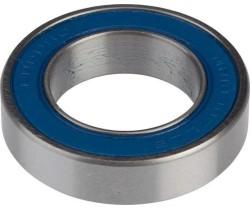 Kuulalaakeri ABI Standard Mr18307 18 x 30X7 mm