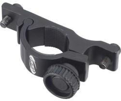 Ohjainkiinnitys BBB Unifix 22.2-25.4 mm
