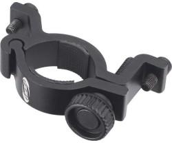 Ohjainkiinnitys BBB Unifix 25.4-31.8 mm