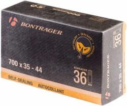 Sisäkumi Bontrager Itsestään Paikkautuva 35/44-622 Presta Venttiili 48 mm
