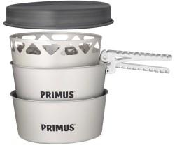 Primus Essentials Stove Set 23 L