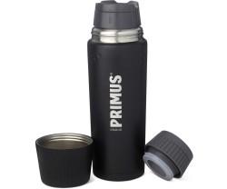 Termosflaska Primus Trailbreak Termos 750 ml svart