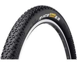 Rengas Continental Race King Performance 55-559 26 x 2.2""