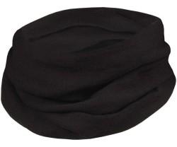 Multiwear Kauluri Endura Baabaa Merino Musta One-Size