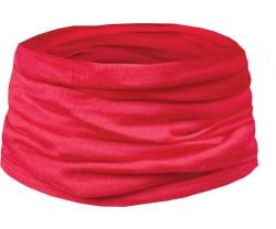 Multiwear Kauluri Endura Baabaa Merino Roosa One-Size