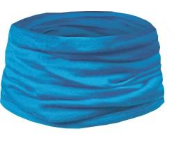 Multiwear Kauluri Endura Baabaa Merino Sininen One-Size