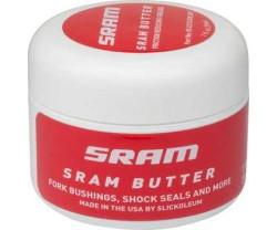 Rasva SRAM Butter Grease 29 ml