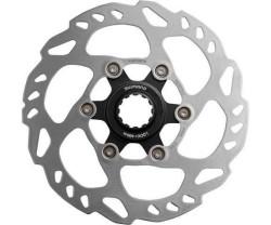 Jarrulevy Shimano Slx Sm-Rt68 Centerlock 160 mm