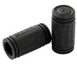 Kädensija SRAM Halfpipe Stationary 60 mm Musta
