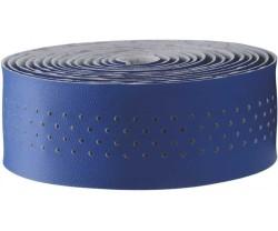 Tankonauha BBB Speedribbon Sininen