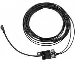 Elektroninen Adapteri Shimano Steps Sm-Due01