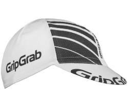 Pyöräilylakki GripGrab Summer Valkoinen One-Size