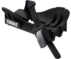 Adapteri Thule Proride Fatbike 5981