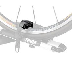 Adapteri Thule Road Bike