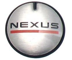 Indikaattori Shimano Nexus 3V Vipu Sb-3S30