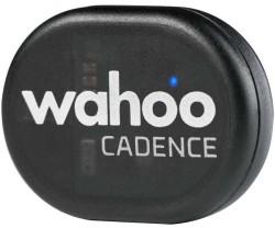 Kadenssisensori Wahoo Fitness Rpm