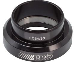 """Ohjainlaakeri Pro Ec34/30 1 1/8"""""""