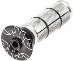 "Topcap + Expander Pro Gap Cap Expander 1 1/8"" Pitkä 50 mm"