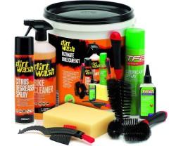 Pesupakkaus Weldtite Dirtwash Cleaning Bucket