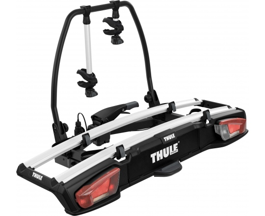 Polkupyöräpidike Thule Velospace Xt 938 2 Cyklar 13-Pin