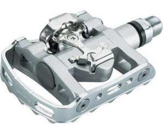 Polkimet Shimano Pd-M324 Spd/Standard